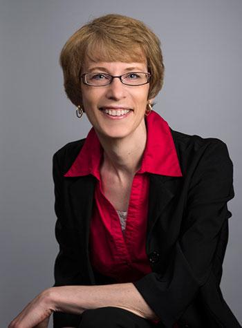 Megan Pearson