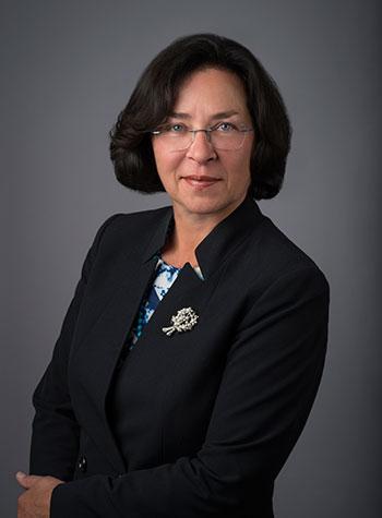 Marie Poisson