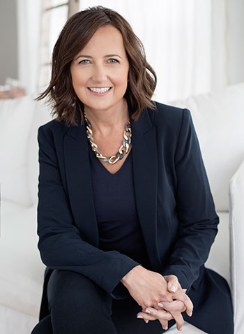 Heidi Sturgeon