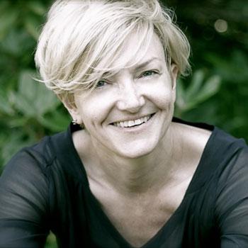 Careen Coetzee
