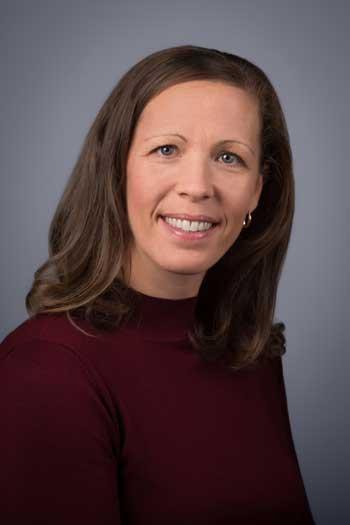 Amanda Alberts